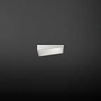 0656 PLUS потолочный светильник Vibia