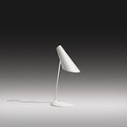 0700 I.CONO настольная лампа Vibia