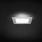 4410 SANDWICH потолочный светильник Vibia
