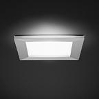 4411 SANDWICH потолочный светильник Vibia