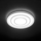 4485 DIANA потолочный светильник Vibia