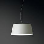 4931 WARM подвесной светильник Vibia