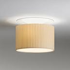 5101 GLAMOUR потолочный светильник Vibia