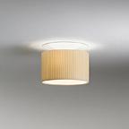 5102 GLAMOUR потолочный светильник Vibia