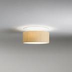 5103 GLAMOUR потолочный светильник Vibia