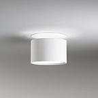 5104 GLAMOUR потолочный светильник Vibia