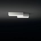 5381 LINK потолочный светильник Vibia
