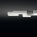 5395 LINK потолочный светильник Vibia