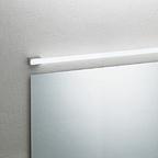 8030 LINESTRA светильник для ванных Vibia