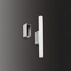 8031 LINESTRA светильник для ванных Vibia