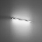 8093 MILLENIUM светильник для ванных Vibia