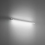 8094 MILLENIUM светильник для ванных Vibia