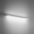 8095 MILLENIUM светильник для ванных Vibia