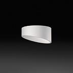 8201 DOMO потолочный светильник Vibia