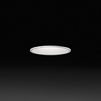 8205 DOMO потолочный светильник Vibia