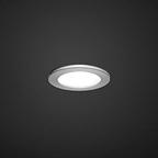 8606 SANDWICH потолочный светильник Vibia