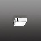 8630 BASIK потолочный светильник Vibia