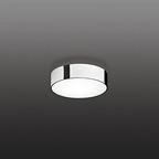 8631 BASIK потолочный светильник Vibia