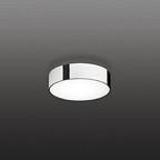 8633 BASIK потолочный светильник Vibia