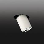 8972 STAGE потолочный светильник Vibia