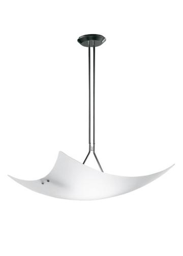Потолочный светильник Fabbian Teorema D09 A13 01