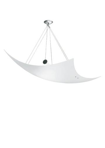 Подвесной светильник Fabbian Teorema D09 A15 01