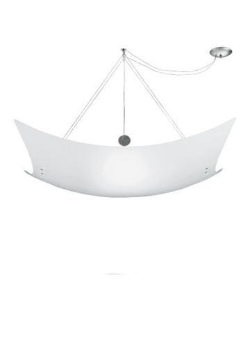Подвесной светильник Fabbian Teorema D09 A17 01