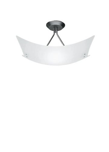 Потолочный светильник Fabbian Teorema D09 E01 01