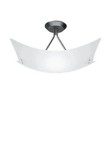 Потолочный светильник Fabbian Teorema D09 E11 01