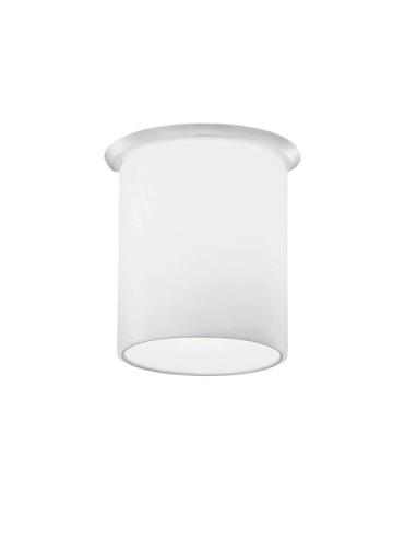 Встраиваемый спот (точечный светильник) Fabbian Mono D14 F17 01