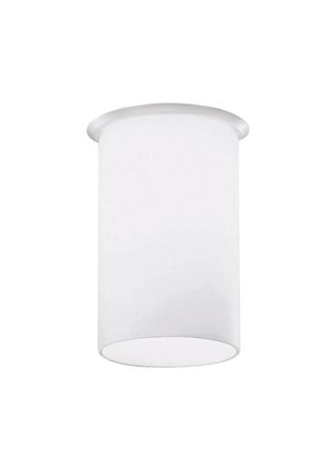 Встраиваемый спот (точечный светильник) Fabbian Mono D14 F26 01