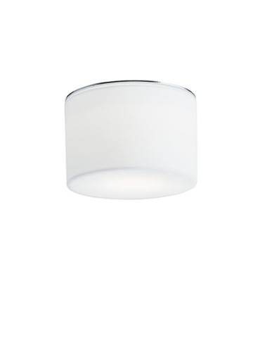 Встраиваемый спот (точечный светильник) Fabbian Easy D14 F37 01