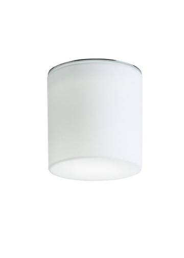 Встраиваемый спот (точечный светильник) Fabbian Easy D14 F40 01