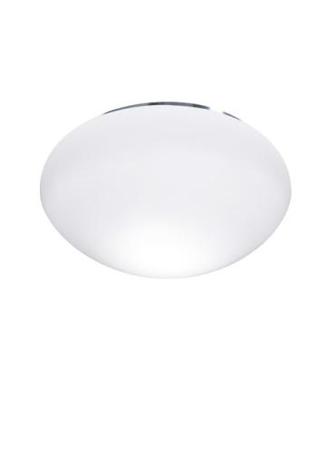 Потолочный светильник Fabbian White D14 F48 01