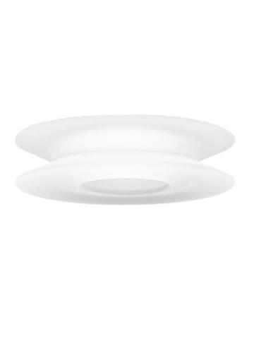 Встраиваемый спот (точечный светильник) Fabbian Shivi D27 F02 01