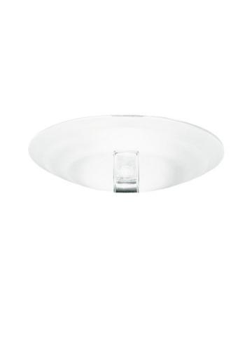 Встраиваемый спот (точечный светильник) Fabbian Jnat D27 F04 01