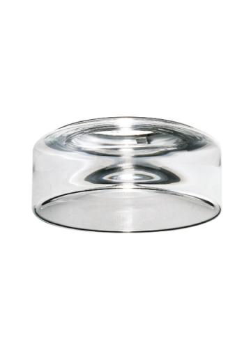 Встраиваемый спот (точечный светильник) Fabbian Blow D27 F18 00