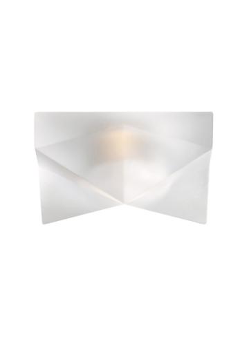 Встраиваемый спот (точечный светильник) Fabbian Cindy D27 F28 01