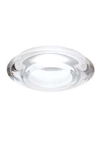 Встраиваемый спот (точечный светильник) Fabbian Rombo D27 F56 00