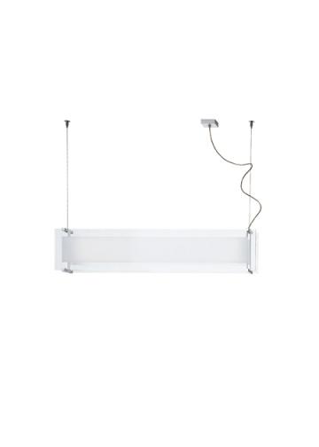 Подвесной светильник Fabbian Binario D39 A03 00