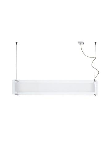 Подвесной светильник Fabbian Binario D39 A05 00