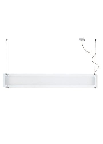 Подвесной светильник Fabbian Binario D39 A07 00