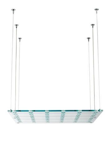 Подвесной светильник Fabbian Sospesa D42 A11 00