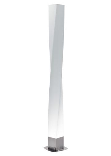 Торшер Fabbian Twirl D49 C01 59