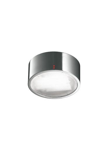 Спот (точечный светильник) Fabbian Sette W D54 G01 11