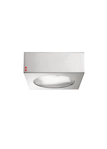 Спот (точечный светильник) Fabbian Sette W D54 G03 11