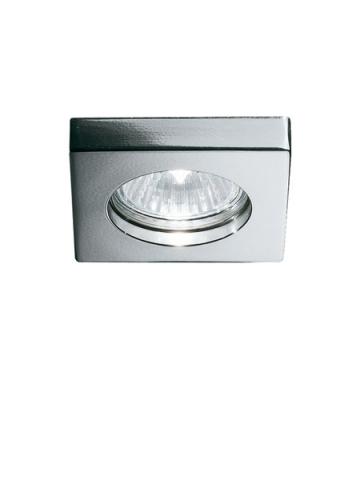 Встраиваемый спот (точечный светильник) Fabbian Venere D55 F04 11
