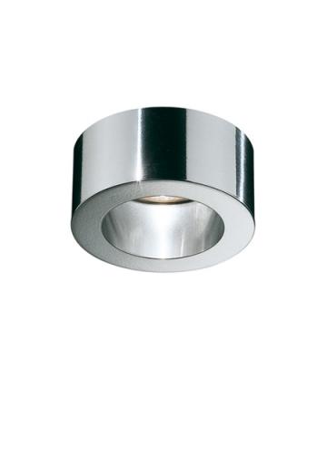 Встраиваемый спот (точечный светильник) Fabbian Venere D55 F06 11
