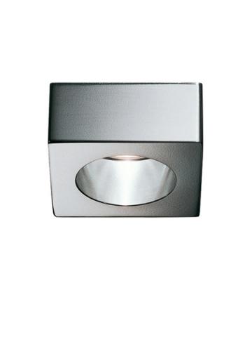 Встраиваемый спот (точечный светильник) Fabbian Venere D55 F08 11