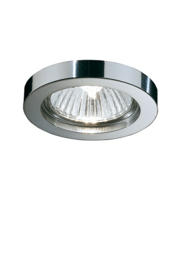 Встраиваемый спот (точечный светильник) Fabbian Venere D55 F09 11